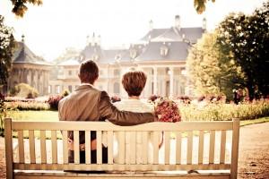 psicólogo terapia de pareja