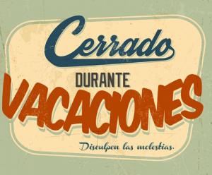 Foto extraída de www.cdanavalcarnero.es