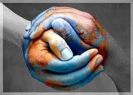 Extraída de: www.crecimientopositivo.es