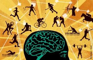 Imagen extraída de www.psicologiaaldia.com