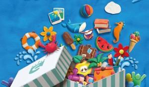 Imagen extraída de www.cadenaser.com